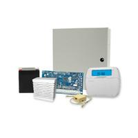 DSC Power Series NEO - KIT PROMO