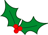 holly-leaves-image-100-px.png