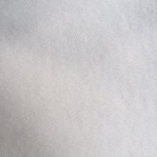 Bamboo Organic Cotton Interlock 220G 68W Natural prepared for dye