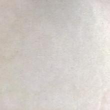 70% Bamboo/28% Organic Cotton, 2% Poly Bamboo Velour Natural PFD