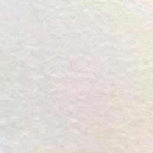Bamboo Stretch Fleece 70% Bamboo/25% Organic Cotton/5% Spandex