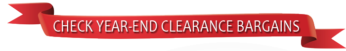 website-clearance-banner-1-.jpg