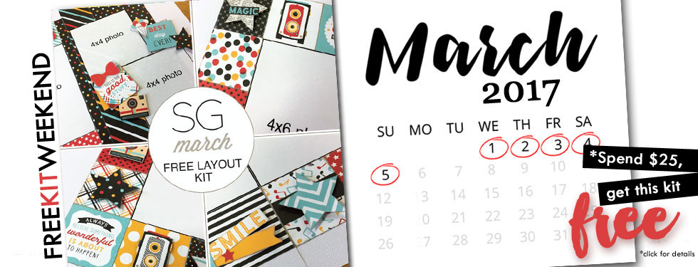 2017.3-march-free-ss.jpg