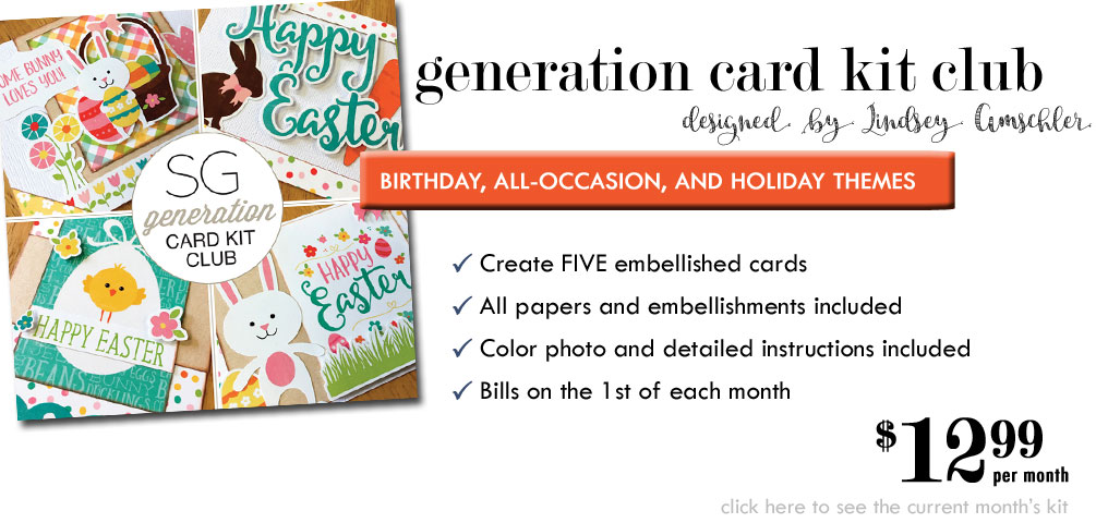 card.jpg