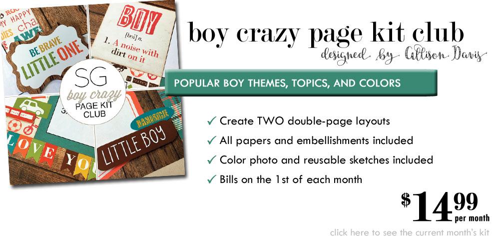 replacement-boy-crazy.jpg