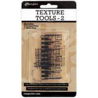 Ranger Texture Tools - 2
