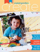 CREATE: June 2014 Downloads