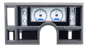 Dakota Digital 84 85 86 87 Buick Regal and Grand National Analog Dash Gauges Instrument System VHX-84B-REG