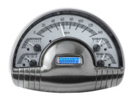 Dakota Digital 49 50 Oldsmobile Analog Dash Gauges Instrument System VHX-49O