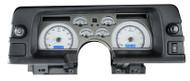 Dakota Digital 90 91 92 Chevy Camaro Analog Dash Gauge Cluster VHX-90C-CAM