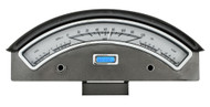 Dakota Digital 57 Ford Car Analog Dash Gauges Instrument System VHX-57F