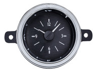 DAKOTA DIGITAL 1949 - 50 Ford Car Analog Clock Gauge for VHX gauges only - VLC-49F