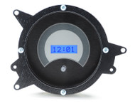 DAKOTA DIGITAL 1969 70 Ford Mustang Clock for VHX gauges only - VLK-69F-MUS