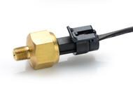 DAKOTA DIGITAL 0-300psi Universal Pressure Sender SEN-03-9