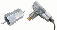 Dakota Digital Speedometer 8K Pulse Generator GM Adapter Cable Sender SEN-01-1