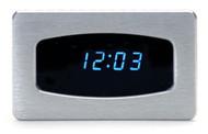 Dakota Digital Rectangle Bezel Odyssey Series I Clock Gauge ODY-16-1