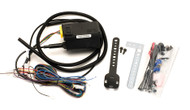 Dakota Digital Cruise Control Kit for Electronic Speedometers CRS-3000