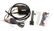 Dakota Digital Cruise Control Kit for Electronic Speedometers CRS-3000