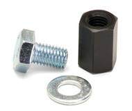 DAKOTA DIGITAL Kugel Nut for use with Kugel Shift Linkages For 700R4 transmissions (metric) - KN-4
