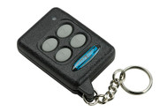 Dakota Digital 4-Button Replacement Remote Control System Transmitter XMT-4