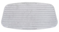 Dakota Digital 1933 - 1934 Ford Glove Box Cover  - ALG-34