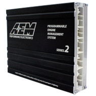 AEM Series 2 EMS Engine Management System for 02-04 Acura RSX & 92-05 Honda Civic (30-6030)