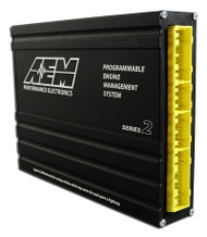 AEM Series 2 EMS Engine Management System 92-95 Acura Integra, 90-95 Honda Accord, 92-95 Honda Civic 90-95 Prelude, 93-95 Del Sol 30-6040
