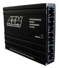 AEM Series 2 EMS Engine Management System 00-05 Honda S2000 30-6052