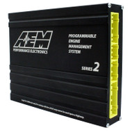 AEM Series 2 EMS Engine Management System 95-02 Mitsubishi Eclipse 03-05 EVO 30-6310