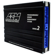 AEM Series 2 EMS Engine Management System 93-96 Nissan 240SX Swapped w/SR20 90-95 300ZX 92-94 Maxima 89-98 Skyline 30-6620