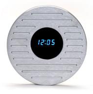 Dakota Digital 42 43 44 45 46 47 48 Ford Clock Panel w/ VFD Clock ALC-42-CLK