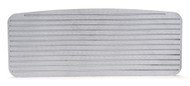 Dakota Digital 35 Chevy Master 36 Chevy Car Aluminum Glove Box Cover Panel CALG-36