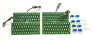 LAT-NR112 Tail Light Kit