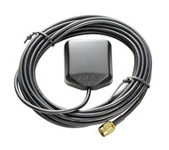 Dakota Digital External Antenna for Cruise Control Applications GPS-50-2 600041