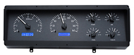 Dakota Digital 78 - 88 Oldsmobile Cutlass Analog Dash System VHX-78O-CUT