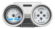 Dakota Digital 66 67 Oldsmobile Cutlass Analog Dash Gauge System VHX-66O-CUT