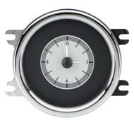 Dakota Digital 41 - 48 Chevy Car Analog Clock Gauge for VHX gauges only VLC-41C