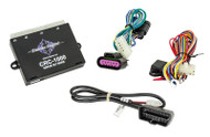 Dakota Digital Cruise Control Kit For GM LS Drive-by-Wire Engines CRC-1000 NEW