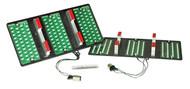 LAT-NR442 Tail Light Kit
