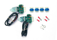 LAT-NR330 Tail Light Kit