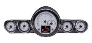 HDX-59C-IMP-S (silver alloy style)