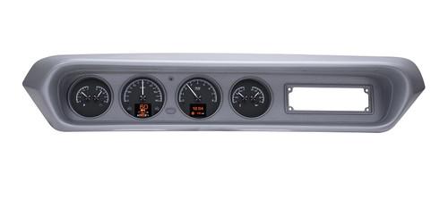 HDX-64P-GTO-K (black alloy style)