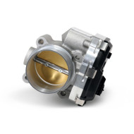 BBK 2016-2017 Ford Focus RS 65mm Power Plus Throttle Body 1894 - BBK