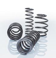 Eibach 2013-2016 Ford Focus ST Pro-Kit Springs 35144.140 - Eibach