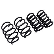 Eibach 2015-2017 Ford Mustang GT Pro-Kit Lowering Springs - 35145.140