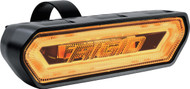 Shop JBO's Special Deals on Rigid Industries Chase Tail Light Amber Part Number: 90122 - ADD to CART For SPECIAL PRICE! Call Us at 1-844-JBO-BOLT.