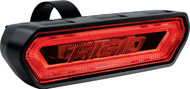 Shop JBO's Special Deals on Rigid Industries Chase Tail Light Red Part Number: 90133 - ADD to CART For SPECIAL PRICE! Call Us at 1-844-JBO-BOLT.