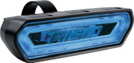 Shop JBO's Special Deals on Rigid Industries Chase Tail Light Blue Part Number: 90144 - ADD to CART For SPECIAL PRICE! Call Us at 1-844-JBO-BOLT.