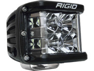 Shop JBO's Special Deals on Rigid Industries D-SS Flood Single Black Part Number: 26111 - ADD to CART For SPECIAL PRICE! Call Us at 1-844-JBO-BOLT.