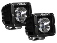 Shop JBO's Special Deals on Rigid Industries Radiance Pod White Backlight Pair of 2 Part Number: 20200 - ADD to CART For SPECIAL PRICE! Call Us at 1-844-JBO-BOLT.